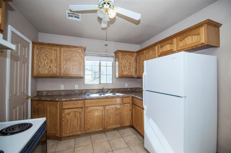 Property Listing - 149 N 8th Ave - HACY - Housing ...