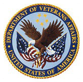 DepartmentOfVeteransAffairs-Logo
